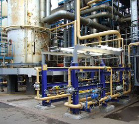 Convert Oil Burner To Natural Gas Cost