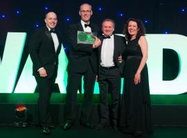 chemical northwest awards